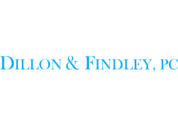 Anchorage medical malpractice lawyer Dillon & Findley, P.C.