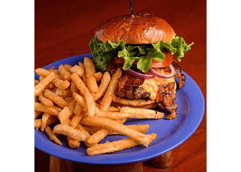 Charlotte sports bar Dilworth Neighborhood Grille