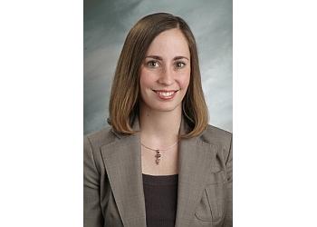 Tucson dwi lawyer Dina M. Dieglio