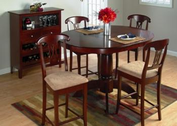 3 Best Furniture Stores In Anaheim Ca Threebestrated