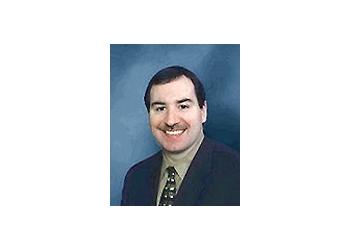 Huntsville gastroenterologist Dino Ferrante, MD