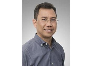Downey primary care physician Dionisio F Dabu, MD