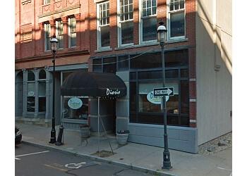 Waterbury italian restaurant Diorio Restaurant & Bar