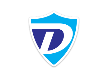 Norfolk private investigators  Diplomatic, LLC