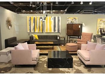 3 Best Furniture Stores In Atlanta Ga Expert