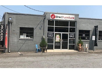 Atlanta Furniture Direct Outlet