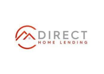 Corona mortgage company Direct Home Lending