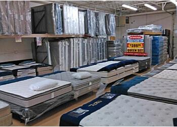 Oakland mattress store Direct Mattress Outlet