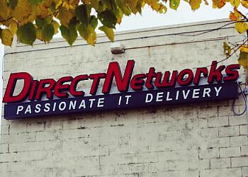 Madison it service DirectNetworks, Inc