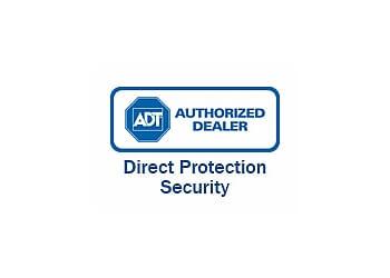 Salinas security system Direct Protection Security