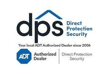 Stockton security system Direct Protection Security