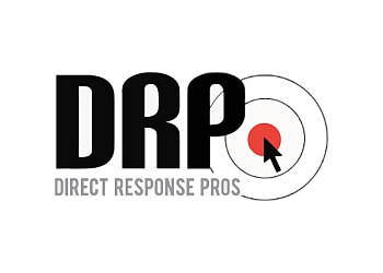 North Las Vegas advertising agency Direct Response Pros