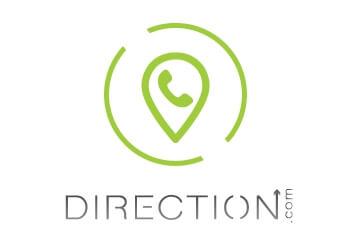 Augusta web designer Direction.com