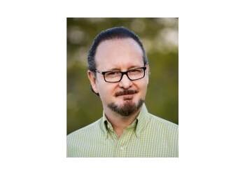 San Antonio marriage counselor Dirk Magdahl, Ph.D, LPC