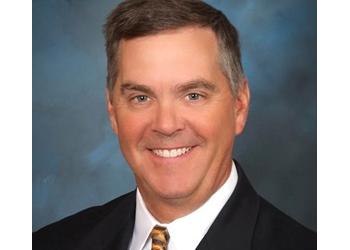Boise City gynecologist  Dirk T. Carlson, MD