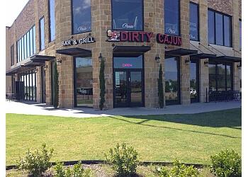 Best Restaurants In Carrollton Tx