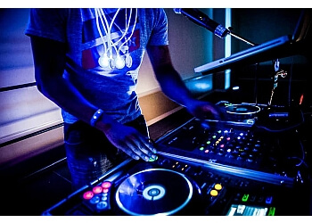 Boston dj Disc Jockey Boston