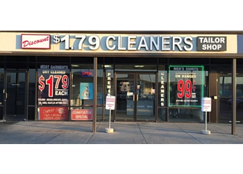 Irving dry cleaner Discount Cleaners