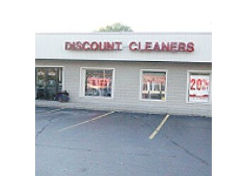 Dry cleaning coupons rochester ny