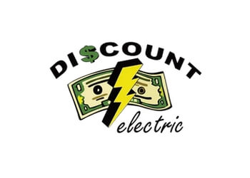 Corpus Christi electrician Discount Electric
