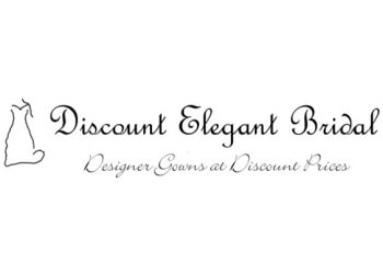 Hialeah bridal shop Discount Elegant Bridal