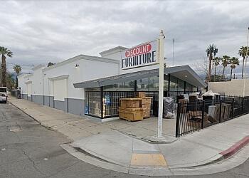 Peachy 3 Best Furniture Stores In San Bernardino Ca Threebestrated Interior Design Ideas Tzicisoteloinfo