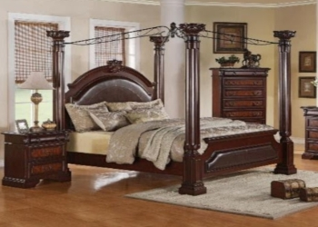 3 Best Greensboro Furniture Stores Of 2018 Top Rated Reviews