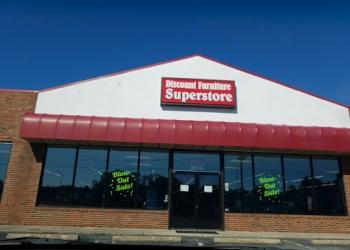 Greensboro Furniture Store Discount Furniture Superstore