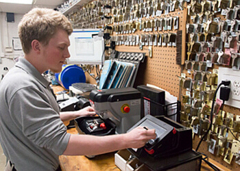 3 Best Locksmiths In Corpus Christi Tx Expert