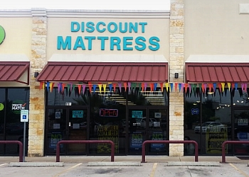 3 Best Mattress Stores in Austin, TX - ThreeBestRated Review