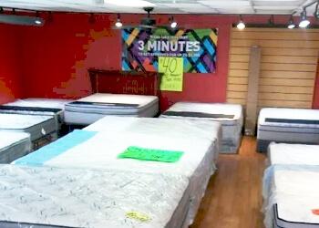 Brownsville mattress store Discount Mattress