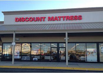 Naperville mattress store Discount Mattress