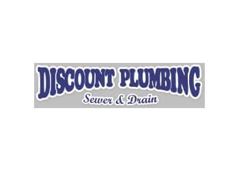 Discount Plumbing Modesto Plumbers