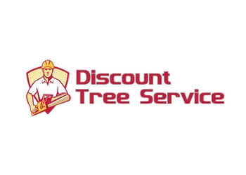 Fort Lauderdale tree service Discount Tree Service