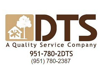 Riverside tree service Discount Tree Services