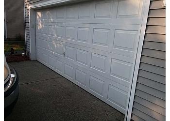 3 Best Garage Door Repair In Tacoma Wa Expert