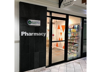 Honolulu pharmacy Discovery Bay Pharmacy