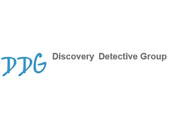 Scottsdale private investigation service  Discovery Detective Group