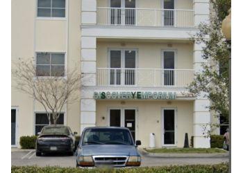 Port St Lucie preschool Discovery Emporium