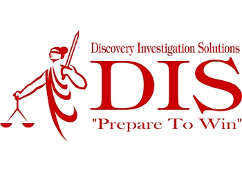 Shreveport private investigation service  DISCOVERY INVESTIGATION SOLUTIONS, LLC