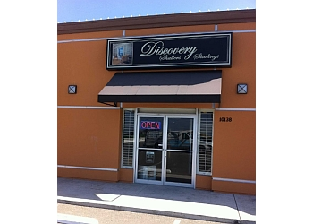 Stockton window treatment store Discovery Shutters & Shadings