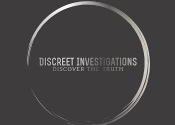 Henderson private investigation service  Discreet Investigations of Las Vegas