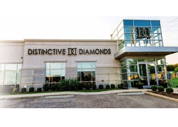 Indianapolis jewelry Diamonds Direct Indianapolis