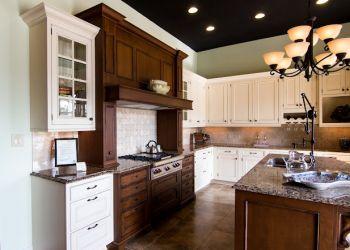 3 Best Custom Cabinets in Little Rock, AR - Expert ...