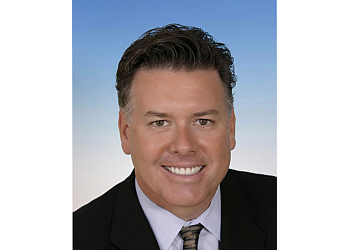 Washington home inspection District Home Inspection