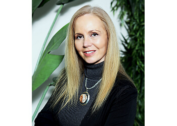 Washington hypnotherapy District Hypnosis