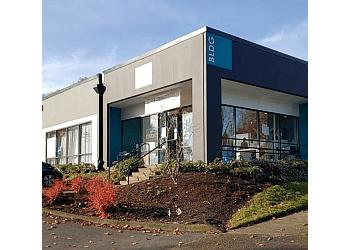 Portland dance school Diva Den Studio