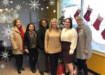 Louisville staffing agency Diverse Staffing Louisville
