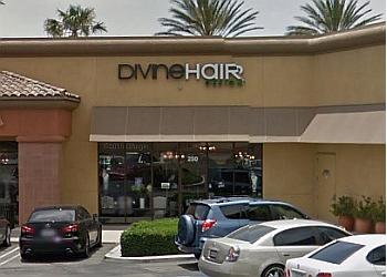 Fontana hair salon Divine Hair Design