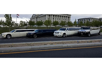 Salt Lake City limo service Divine Limo Utah